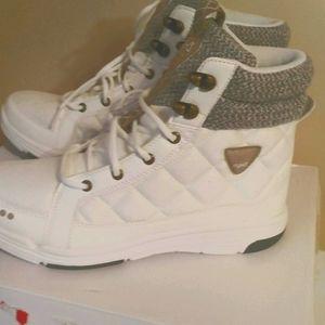 Ryka winter boots